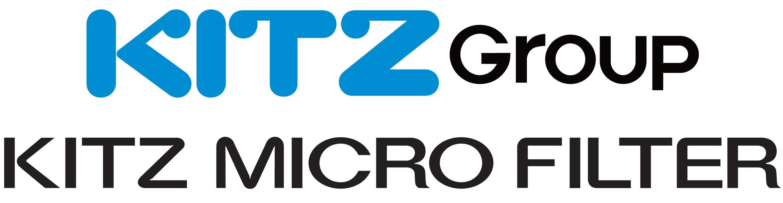 Lưu trữ Máy lọc nước nóng lạnh - Máy lọc nước Kitz Micro Filter - Made in  Japan